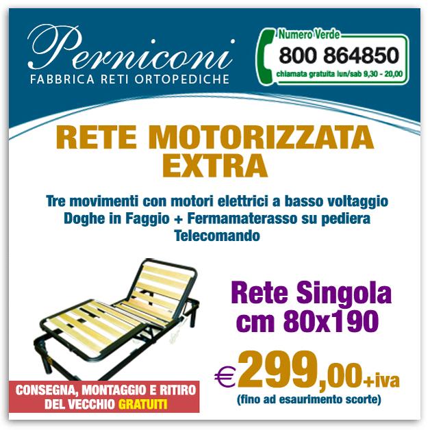 RETE-EXTRA-perniconi