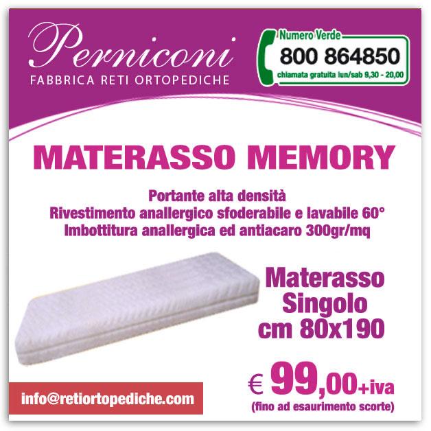 offerta-MEMORY