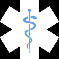 sanitaria-icona